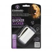 Starmark Pro Training Quicker Clicker