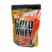 Gold Whey 500 g