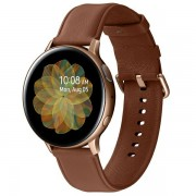 Samsung Galaxy Watch Active 2 zlatni SM-R820NSDASEE