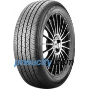 Dunlop SP Sport 270 ( 235/55 R18 100H Right Hand Drive )