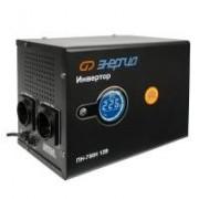 Инвертор навесной Энергия ПН-750