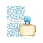 Oscar De La Renta Something Blue 100Ml Per Donna (Eau De Parfum)