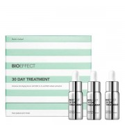 BIOEFFECT 30 DAY TREATMENT Packung mit 3 x 5 ml