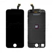 Display cu touch screen iPhone 6 4.7 negru