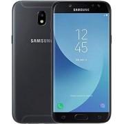 Samsung Galaxy J5 (2017) J530F 16GB Negro, Libre C