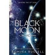 Black Moon, Paperback