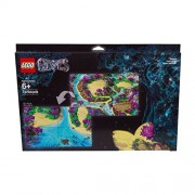 851341 LEGO Elves Playmat