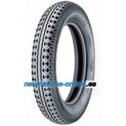 Michelin Double Rivet ( 550/600 -21 )