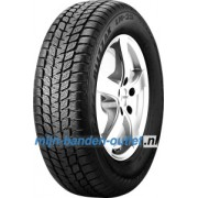 Bridgestone Blizzak LM-25 RFT ( 195/55 R16 87H *, runflat )
