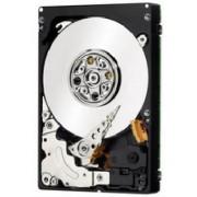 Toshiba HDWE150EZSTA - Interne harde schijf - 5 TB