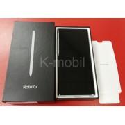 Samsung Galaxy Note 10+ N975 DS 256GB White rozbalený EU
