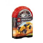 Lego Racers Desert Viper