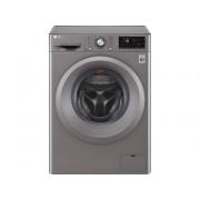 LG Lavadora Reacondicionada LG F4J5QN7S (Grado A - 7 kg - 1400 rpm - Inox)