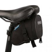 Husa Pentru Bicicleta Roswheel Saddle Bag - Negru
