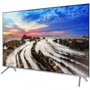 Samsung 82 UHD 4K TV Flat Premium Dynamic Crystal Colour MU7009 UE82MU7009 UE82MU7009TXZG UE82MU7009