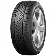 Anvelopa 205/55 R16 Dunlop WinterSport5 91H