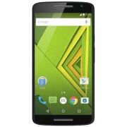 Motorola Moto X Play Smartphone 4G (Schermo: 5,5 pollici - 16 Gb - Android 5.1 Lollipop) Nero [Francia]