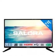 Salora 32LED1600 HD Ready LED tv