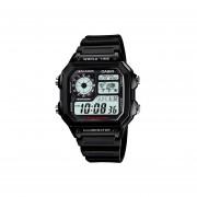 Reloj Casio AE-1200WH-1A-Negro