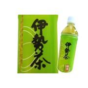 伊勢茶ペットボトル 特別セット (500ml×24本)×2箱