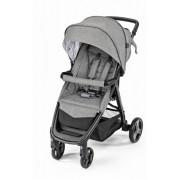 Baby Design Clever 2 Wózek Spacerowy - 27 Melange