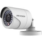 Hikvision DS-2CE16D0T-IRPF (3.6MM) kültéri 4in1 analóg csőkamera DS-2CE16D0T-IRPF(3.6MM)