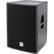 HK Audio Premium PR O 15
