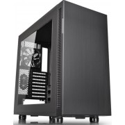 Carcasa Thermaltake Suppressor F31 Window