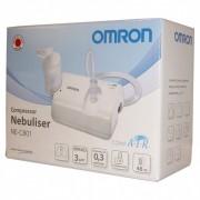 NEBULIZATOR OMRON C801