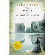 En El Pa?s de la Nube Blanca / In the Land of the Long White Cloud = In the Country of the White Cloud (Spanish), Paperback