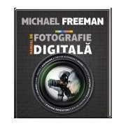 Manual de fotografie digitală .