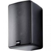 Canton Regálový reproduktor Canton Plus GX.3, 45 Hz - 26000 Hz, 100 W, 1 pár, černá
