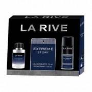 Set cadou La Rive Extreme Story