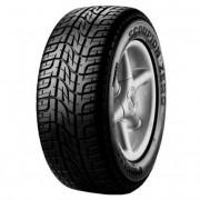 Pirelli Neumático 4x4 Pirelli Scorpion Zero 255/55 R19 111 V Xl