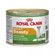 Royal Canin Mini Adult Beauty, 195 g
