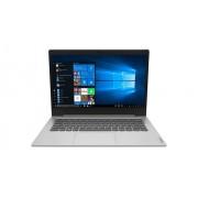 Lenovo Slim 14.0 F-HD/ A4 9120E / 4GB / 128GB / W10