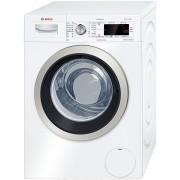 Mašina za veš 9kg/1200obr/A+++, Bosch WAW24460EU