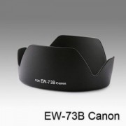 Parasolar Canon EW-73B replace