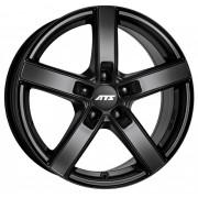 ATS Emotion 16, 7, 5, 114.3, 48, 70.1, racing-black,