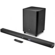 Soundbar JBL BAR 3.1, 450W