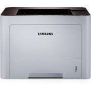 Samsung ProXpress M4030ND - Laserprinter