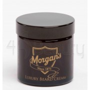 Morgan's Pomade луксозен крем за брада 60 мл.