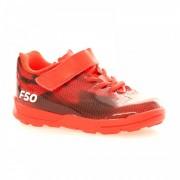 Adidas Детски Маратонки F50 B39942