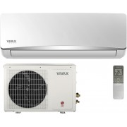 Vivax Cool R DESIGN inverterski klima uređaj 5,57kW, ACP-18CH50AERI
