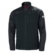 Helly Hansen Storm Fleece Jacket M Navy