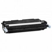 HP Toner Q7582A - 503A Hp compatible amarillo