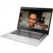 IdeaPad 520S-14IKB (80X2002TMH)