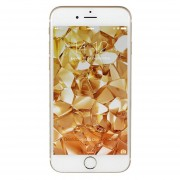 Apple iPhone 6s Plus 64GB-Dorado