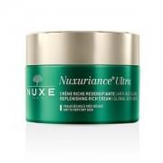 Laboratoire NUXE Italia srl Nuxe - Nuxuriance® Ultra Crema Ricca Giorno 50ml (975089931)