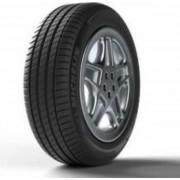 Anvelope Michelin Primacy3 225/45R17 91 Y Vara